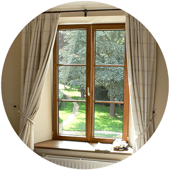 okna-derevo2