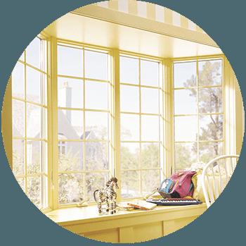 okna-derevo4