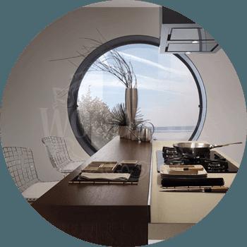 krugloe-okno-v-dome