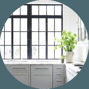 okna-zomoi