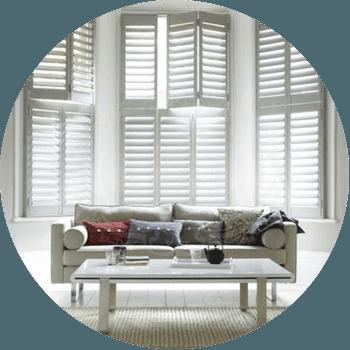 okno-so-stavney