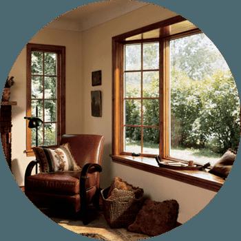 restovratsiyz-okna