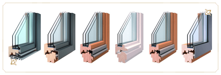 derevo-aluminievie-okna