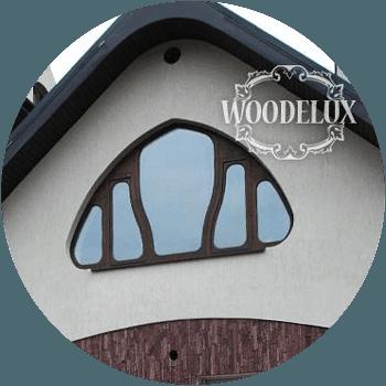 okno-v-dom-gaudi