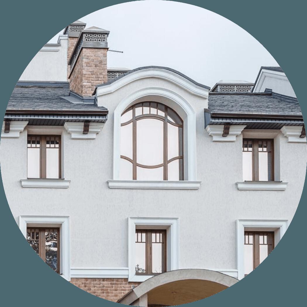 krugloe-okno